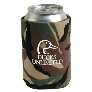Ballyhoo In Ink - Beverage Insulators